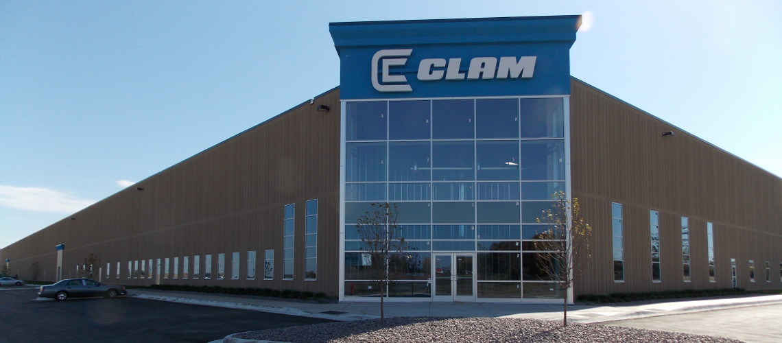 clam_commercial_interior